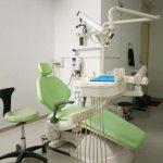 dental practiseses