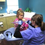 dentistryses
