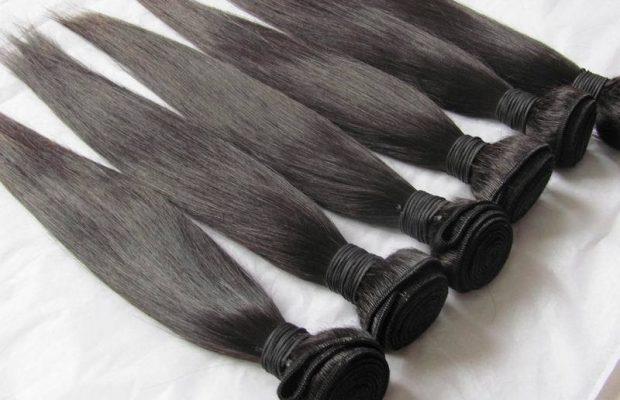 hair existingses