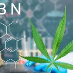 All You Need to Know About Cannabinoid Hyperemesis Syndrome